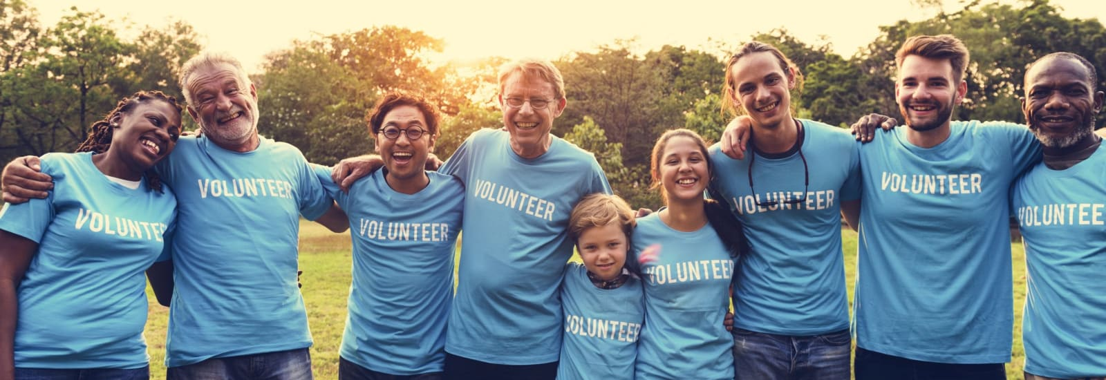 featured-volunteering-roles
